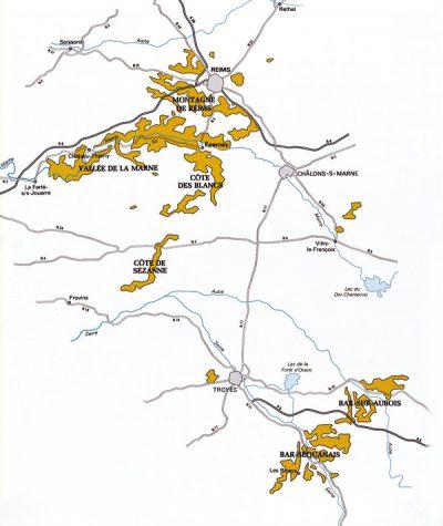 photo1-region