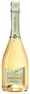 Champagner Trichet-Didier
