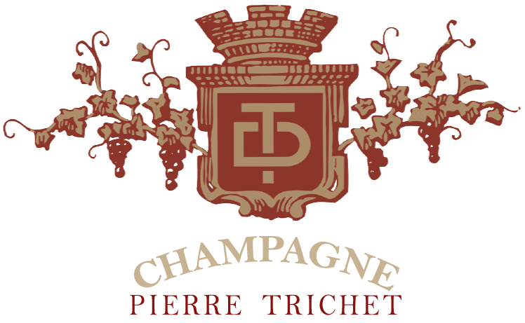Champagner Trichet-Didier